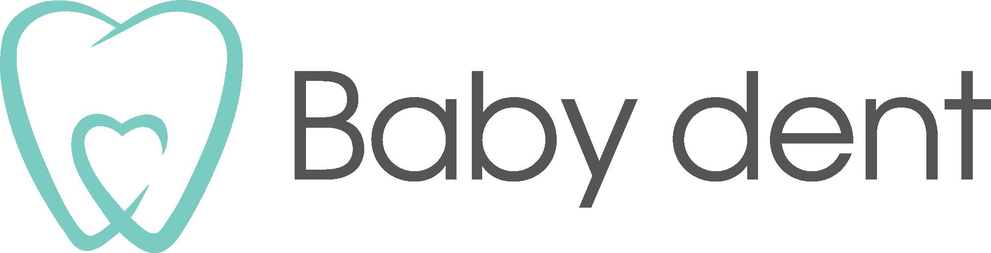 Детская стоматология Baby Dent / Бэйби дент в Нур-Султане